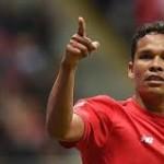 Sevilla Pasrah Bacca Lebih Mimilih ke Milan