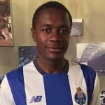 Resmi ke Porto, Inter Dikabarkan Ancam Giannelli Imbula