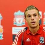 Henderson Lebih Profesional Daripada Sterling