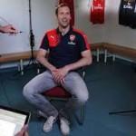 Cech Yakin Dengan Proyek Dibangun oleh Arsenal