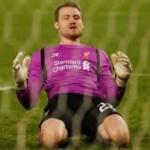Mignolet Semakin Mantap Bersama Liverpool