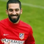 Costa Akui Senang Jika Turan Mau ke Chelsea