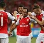 McLintock: Arsenal Bisa Saja Juara EPL