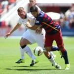 Ditangani Van Gaal, United Bisa Menangkan Banyak Gelar