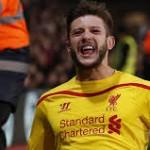 Lallana Girang Sukses Merayu Clyne ke Anfield