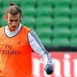 Redknapp Sarankan United Datangkan Bale