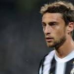 Marchisio Akui Senang Juve Berhasil Bungkam Lazio