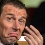 Butragueno Akui PSG Jadi Lawan Tersulit Madrid