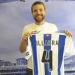 Illarramendi Tegaskan Dirinya Tak Gagal Bermain di Madrid