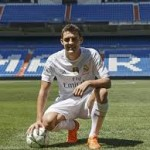 Kovacic Tak Ingin Kecewakan Fans Madrid