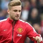 Shaw Optimis Musim Depan United Bisa Juara