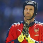 Carragher Sebut Cech Tidak Layak Menerima Kritikan