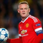 Rooney Akui Paham Memiliki Nama Cukup Besar