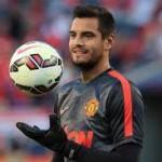 Romero Akui Sangat Berhutang Kepada Manajer United