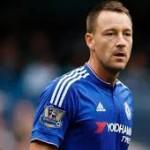 Lampard Beri Pembelaan Buat Terry