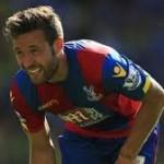 Pardew Sayangkan Arsenal Tak Datangkan Cabaye