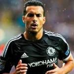 Pique Akui Bisa Mengerti Alasan Pedro ke Chelsea