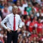Hartson: Wenger Sukses Membuat Arsenal Stabil
