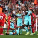 Rodgers Tegaskan Coutinho Tak Pantas Dapat Kartu Merah