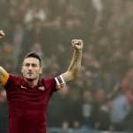 Lippi Sebut Totti Masih Pemain Berkualitas
