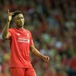 Barnes Sebut Gomez Masih Perlu Waktu Buat Berkembang