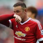 Carragher: Rooney Tak Banyak Dapat Dukungan dari United