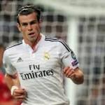 Redknapp Keluarkan Pujian Kepada Bale