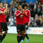 Carlos Queiroz Keluarkan Kritikan Buat United