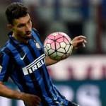 Alex Telles Yakin Inter Bisa Rebur Scudetto Lagi