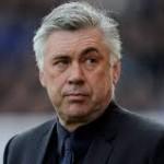 Ancelotti Ungkapkan Akan Mengambil Pekerjaan di Kubu Manchester