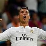 Benitez Dikabarkan Bakal Rotasi CR7