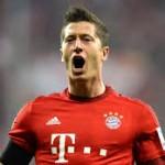 Lewandowski Tegaskan Dirinya Bisa Lebih Mantap Lagi