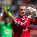Anderson Nilai Rooney Bisa Bangkit Lagi