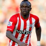 Southampton Dikabarkan Siap Jual Sadio Mane