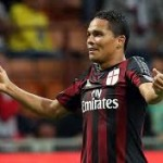 Barila Sebut Bacca Selalu Suka AC Milan