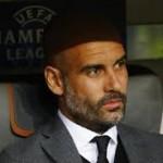 Schmeichel Tak Ingin Guardiola Besut United