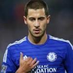 Mou Akui Senang Dengan Penampilan Hazard
