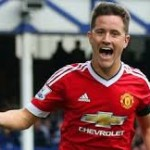 Herrera Akui Kagum Dengan Pendukung United