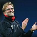 Klopp Tak Jamin Antar Liverpool ke UCL