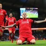 Skrtel Berharap Liverpool Terus Pertahankan Performa Terbaiknya