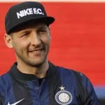 Materazzi: Inter Punya Peluang Besar Juara Serie A