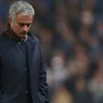 Redknapp Nilai Keterpurukan Chelsea Akibat Mourinho