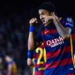 Balague Nilai Neymar Kini Pemain Terbaik