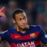 Ronaldinho: Neymar Tak Alami Masalah Jika ke EPL