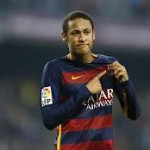 Kasus Pajak, Neymar Dikabarkan Dipaksa Untuk Tinggalkan Barca