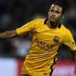 Bos Chelsea Ingin Datangkan Neymar?