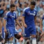 Chelsea Punya Peluang Buat Sejarah di EPL