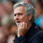 Pellegrini Luncurkan Serangan Buat Mourinho