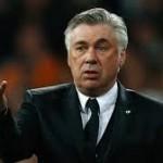 Ancelotti Tegaskan Tak Sesali Besut Madrid