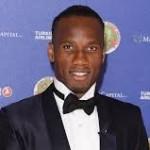 Drogba Bakal Besut The Blues?